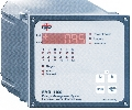 Power Factor Relay Module - 1100